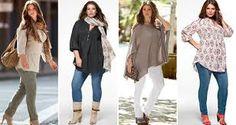 móda pre teenagerov 2014 - Hľadať Googlom