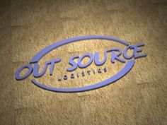 Great Logo Design № 34 at Www.designcontest.com https://www.designcontest.com/logo-design/outsource-logistics