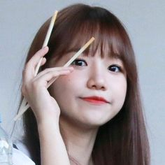 Cute Girls, Cool Girl, My Girl, Kpop Girl Groups, Kpop Girls, Japanese Girl Group, Pretty Asian, Look At The Stars, Cosmic Girls