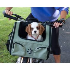 Pet Gear Pet Bike Basket 3-in-1 Car Seat / Carrier / Bike Basket for cats and dogs up to 16-pounds, Black « DogSiteWorld-Store