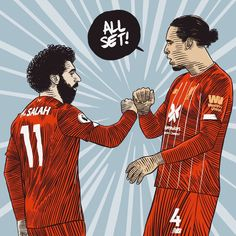 A Graphic Designer from Kuala Lumpur who love design and illustration. Movies will be the best theme for anything and still junior level on guitar. Ynwa Liverpool, Liverpool Champions, Liverpool Soccer, Champions League, Neymar Jr, Cristiano Ronaldo Lionel Messi, Football Fans, Football Players, Football Player Drawing