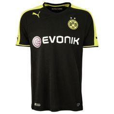 Borussia Dortmund 2013-14