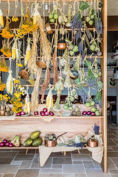 Traditional Provence Meets Contemporary Australia in Sydney's Été Restaurant is part of Restaurant Kitchen Organization - Located on the waterfront at Barangaroo, an upandcoming, innercity suburb of Provence Interior, Menu Illustration, Outdoor Restaurant, Restaurant Trends, Greek Restaurants, Australian Interior Design, Sydney, Timber Beams, Provence Style