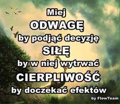 16002873_1728905927438221_6137246450971810634_n.jpg (557×481)
