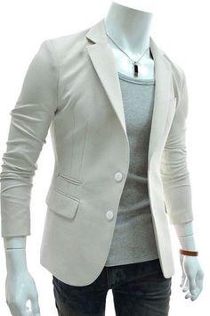 Diligent 2018 Men Afrian Floral Jacket Suit Mens Fashion Blazers Single Button Suits Casual Streetwear Slim Party Blazers Plus Size 3xl Blazers Men's Clothing