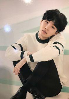 Min suga ♡ quero guardar essa foto em um potinho,é muita beleza  ♡