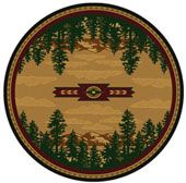 http://www.flyingcloudgifts.com/product.cfm?cid=103&page=american-dakota-national-park-rugs