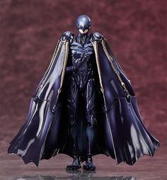 Buy Action Figure - Berserk Movie Action Figure - Figma Femto - Archonia.com