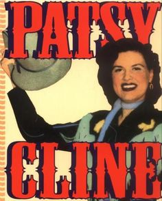 patsy cline - i go out walking after midnight & crazy & i fall to pieces