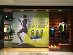 Image result for sports window