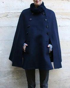 """""""navy/coat"""" https://sumally.com/p/1270469?object_id=ref%3AkwHOAAFNWoGhcM4AE2LF%3AqPMg"""
