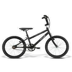 Bicicleta Caloi Expert - Aro 20, por apenas R$389,00