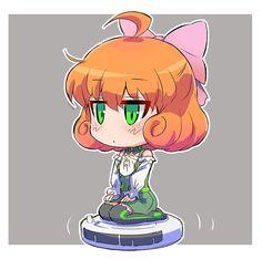 Rwby Anime, Rwby Fanart, Rwby Penny, Rooster Teeth, Overwatch, Princess Peach, Cool Girl, Chibi, Fan Art