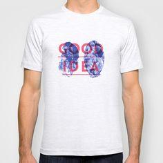 Good Idea T-shirt by