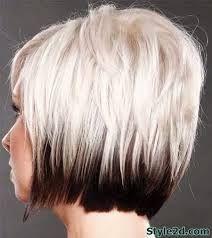 2014 hair colors
