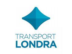 Coletarie UK | Transport in Londra 24/7 | Ultimile anunturi: Anunturi Romanesti In UK Uk Transport, Atari Logo, Logos, Logo