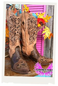 Find us on FB!  http://www.facebook.com/home.php#!/pages/Cowgirl-Clad-Company/131902860154269?fref=ts