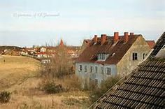 wustrow germany - Yahoo Image Search Results