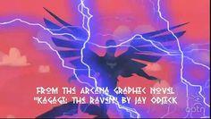 kagagi e 7 s 1 - Vidéo Dailymotion Novels, Movie Posters, Image, Art, Art Background, Film Poster, Kunst, Performing Arts, Billboard