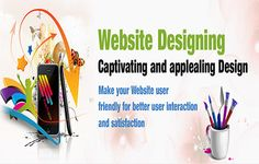 SEO  Services, SMO Services, Web Promotion Services , SEO  Services in india, SEO  Services In Jaipur