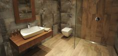 Present Day, Natural Stones, Home Accessories, Toilet, Living Spaces, Sink, Old Things, Bathtub, House Design