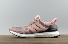 brand new 48381 a4f53 Adidas Ultra Boost 3.0 S80686