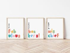 Save 10% with code PIN10 🤩 Huge range of affordable + high quality wall art prints. Posters and printables for adult spaces, children's bedrooms, nursery and playrooms. Personalised initials. Typography and inspirational quotes to suit any decor or interior style. Kids Prints, Wall Art Prints, Scandi Home, Personalised Prints, Playrooms, Wooden Decor, Paper Goods, All Print, Interior Styling