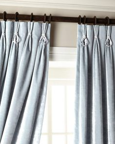 3 Ridiculous Tips and Tricks: Ribbon Curtains Diy lace curtains chairs.Champagne Velvet Curtains curtains for sliding patio door website.What To Do With Long Curtains. Ikea Curtains, Yellow Curtains, Drop Cloth Curtains, Long Curtains, Nursery Curtains, Rustic Curtains, Curtains Living, How To Make Curtains, Velvet Curtains