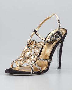 http://ncrni.com/rene-caovilla-strass-halter-sandal-black-p-13350.html