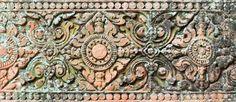Image from http://previews.123rf.com/images/narinbg/narinbg1307/narinbg130700049/21434796-lintel-sandstone-in-khmer-style-Stock-Photo.jpg.