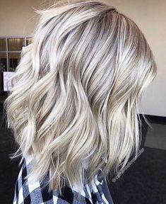 7-Short Haircut for Curly Hair