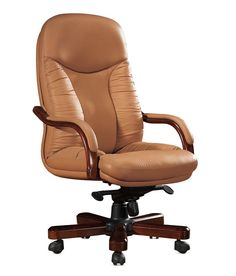 Buy Stellar Medium Back Revolving Chair with Wooden Arms and Base Online: Shop from wide range of Chairs Online in India at best prices. Pedicure Chairs For Sale, Chair Price, Ergonomic Chair, Swivel Armchair, Executive Chair, Modern Dining Chairs, Sofa Furniture, Office Furniture, Contemporary Design