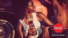 "Coca+Cola's+""Taste+the+feeling""+–+Mp3+download,+Full+lyrics,+official+video"