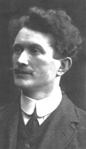 On April 28, 1916, Thomas Ashe and a group of Irish Volunteers ambushed 40-man unit of the Royal Irish Constabulary (RIC) in Ashbourne, Co. Meath. Eight policemen died and fifteen wounded. Ashe would eventually spend time in jail for his role and in 1917 he would be jailed again. He began a hunger strike on Sept. 20, demanding POW status and died after five days from injuries while being force-fed. (Ashe has a famous American cousin: actor Gregory Peck).