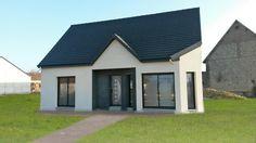 Visiter cette maison à étage de 4 chambres avec cuisine ouverte sur le séjour basée sur notre modèle HC91.  Pour la visiter votre agence Habitat Concept vous donne rendez-vous les 25 et 26 Avril à SAINT-JULIEN-DE-LA-LIEGUE (27600) - Rue aux ormes.  http://www.habitatconcept-fr.com/evenement-416-portes-ouvertes-st-julien-de-la-liegue-27600-25-avril-2015  Horaires : 10h-12h / 14h-18h