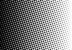 PSD Detail | Halftone Pattern 2 | Official PSDs