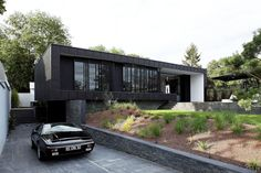 mc_010814_01 » CONTEMPORIST - C House by Lode Architecture FRANCE
