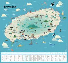 traveline_app_map.jpg (2442×2265)