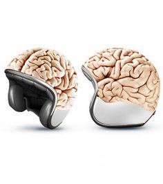 Helmet / Casque moto.   Gross