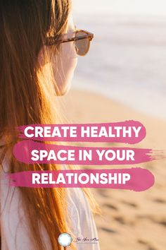 Exceptional Relationship help are offered on our site. Take a look and you wont be sorry you did. Marriage Prayer, Good Marriage, Happy Marriage, Marriage Advice, Dating Advice, Relationships Love, Healthy Relationships, Relationship Advice, Prayer For Married Couples