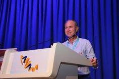 Confían los abarroteros mayoristas en que 2016 será un buen año para el sector http://noticiasdechiapas.com.mx/nota.php?id=84217