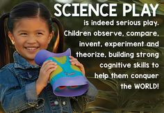 How is your child learning today? come see all the great products from telescope to motorized planetary system! Science Inquiry, Science Geek, Learning Through Play, Kids Learning, Planetary System, Discovery Toys, Toys Online, Toddler Toys, Educational Toys