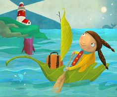 LW_adventure-girl-in-boat