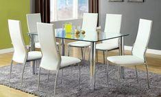 Mesas-de-comedor-modernas-3.jpg
