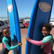 Image result for surfshack muizenberg Cape Town South Africa, Learn To Surf, Surfing, Park, Beach, Image, Surf, Seaside, Parks