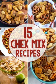 Cooker Chex Mix 15 Yummy Chex Mix Recipes along with instructions to use slow cooker! can refer to: Chex Recipes, Trail Mix Recipes, Snack Mix Recipes, Appetizer Recipes, Appetizers, Cooking Recipes, Snack Mixes, Recipies, Chex Mix Recipes Bold