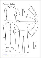 english worksheet mary wore her red dress kid stuff. Black Bedroom Furniture Sets. Home Design Ideas