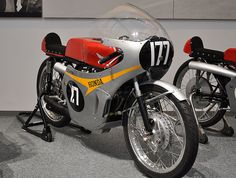 Honda RC149 - オートバイ用エンジン - Wikipedia