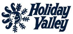 Holiday_Valley Logo