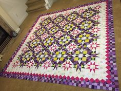 648 best en provence quilts images in 2019 bonnie hunter, provencebonnie hunter, quilt making, provence, php, provence france